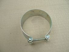 Piston ring clamp 60 to 65mm